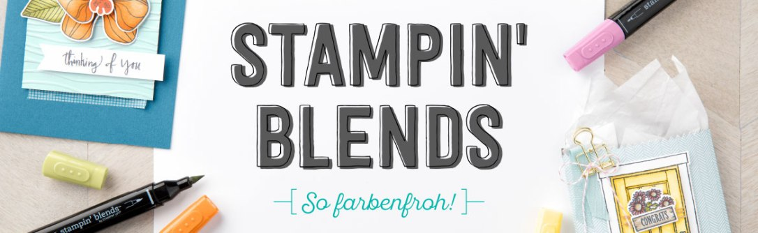 10-17-17_stampinblends_header_demo_de