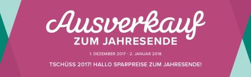 12-01-2017_header_yearendsale_de