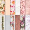 152839#Petal Promenade Designer Series Paper#SAB_3