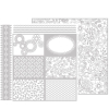 152840#Delightfully Detailed Laser-Cut Specialty Paper#SAB_3