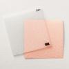 152833#Scattered Sequins Dynamic Textured Impressions Embossing Folder#SAB_3